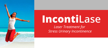 treatment-for-incontinence-in-calgary